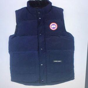 Canada Goose Down Jackets Coats